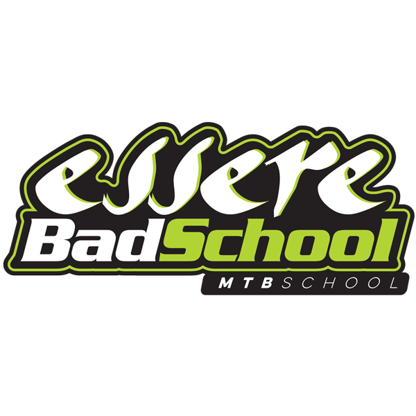 Essere-Bad-School-mtb-school-logo-sq