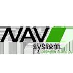 nav-system