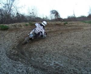 ...Motocross