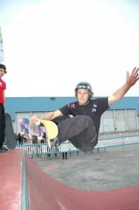 righi skate